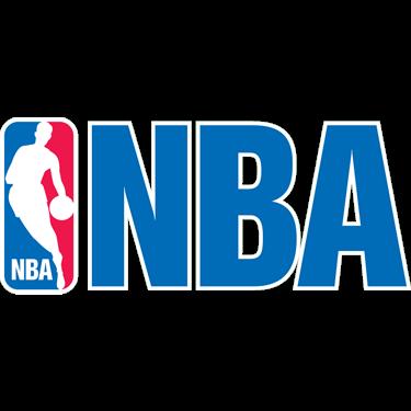 NBA-Logo-1
