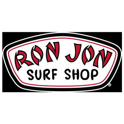 RON-JON-LOGO