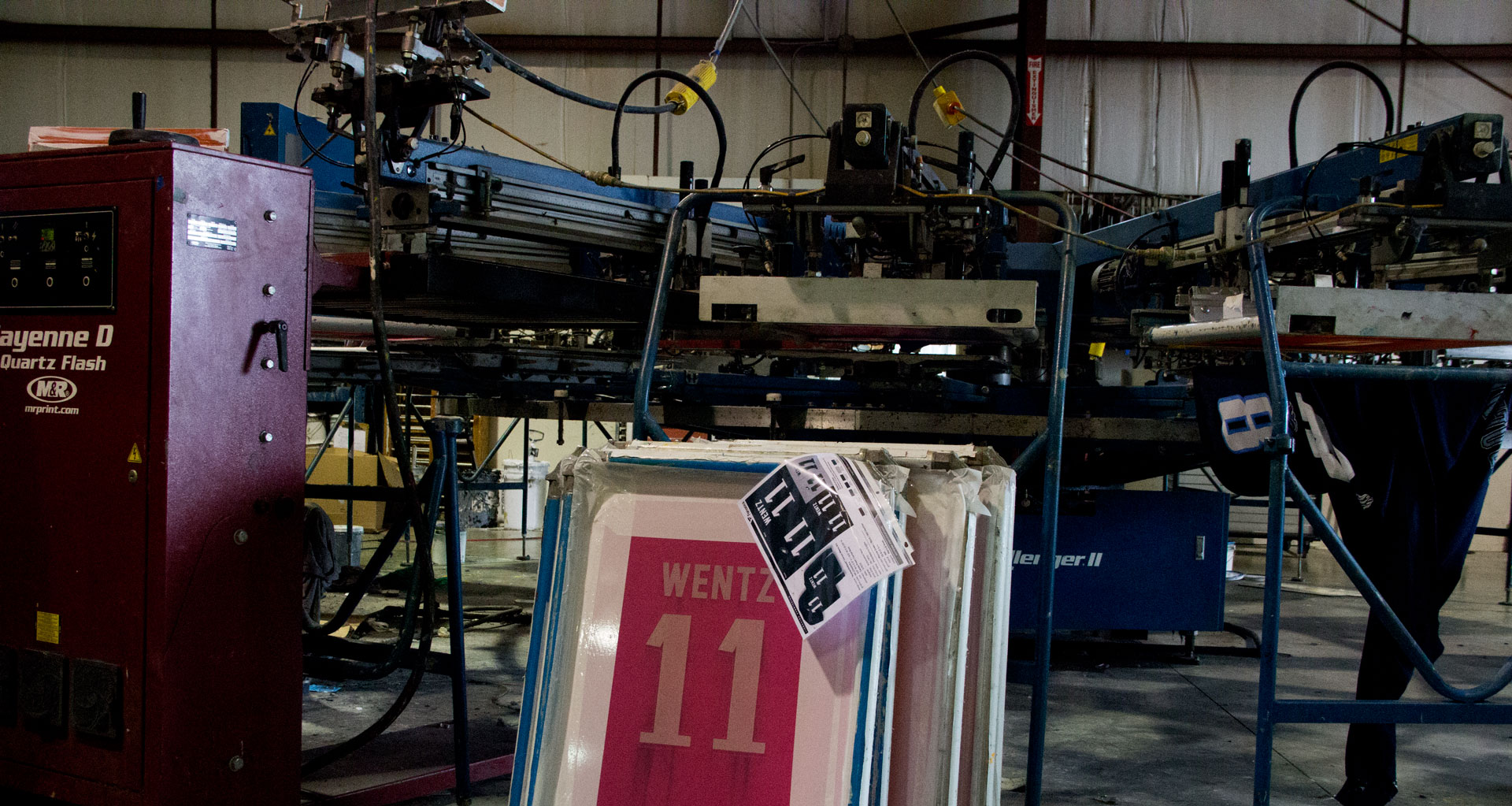 Atlantis-Screen-Printing-Promotional-Products